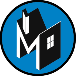 Mathers Builders